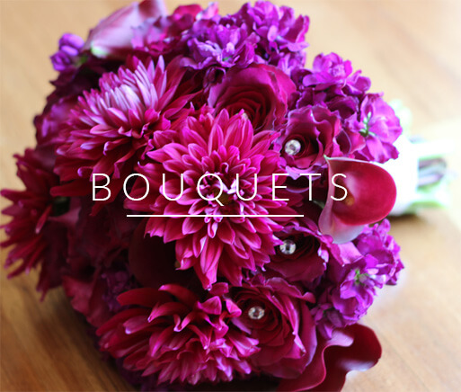 bouquets_img