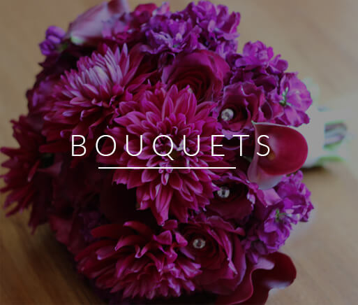 bouquets_img_hover